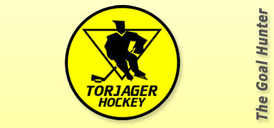 Torjager Hockey